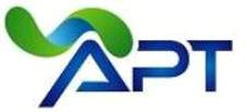 APT Cleaning Supplies logo