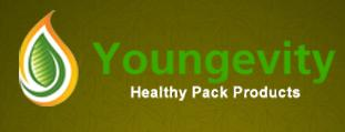 Youngevity products logo