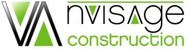 Construction company based in Cheshire logo