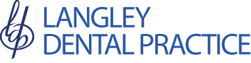 Langley Dental Practice logo
