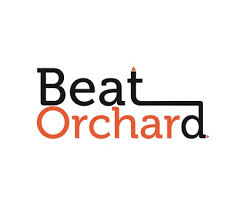 Beat Orchard Ltd logo