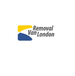 Removal Van London logo