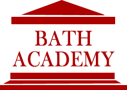 Bath Academy Ltd logo