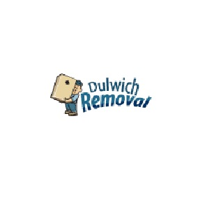 Dulwich Removals logo