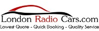 London Radio Cars Limited logo