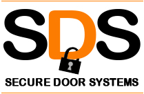 Secure Door Systems logo