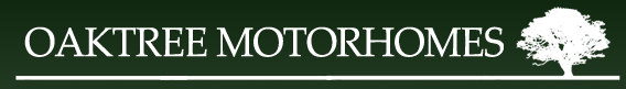 Oak Tree Motorhomes Ltd logo