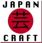 Japan Craft Ltd logo