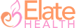 Elate Health | Aesthetic, Physical & Mental Health Clinic logo