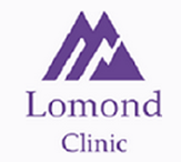 Lomond Clinic logo