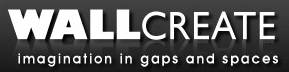 Wallcreate logo