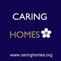 Care homes in East Sussex logo