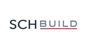 SCH Build logo