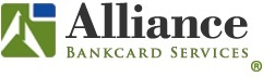 Alliance Bankcard Services logo