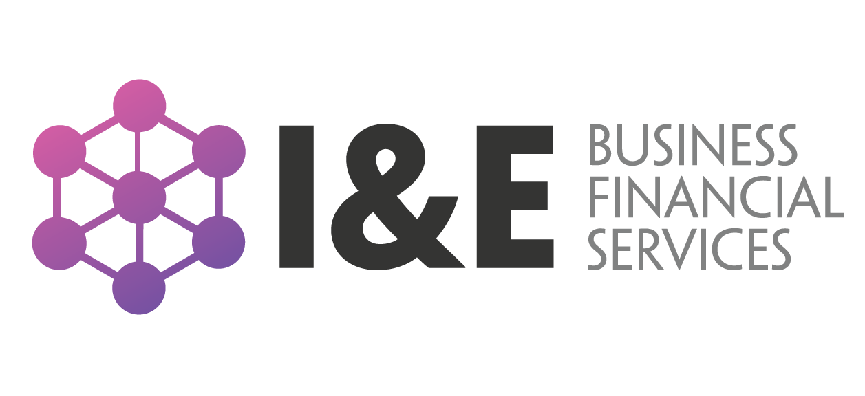 I & E Business Debt Advice logo