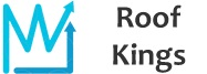 Roof Kings logo
