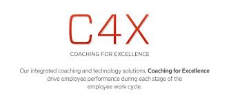 (c4o) online coaching development and hr training logo