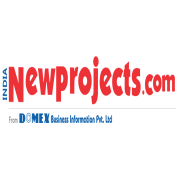 India New Projects logo