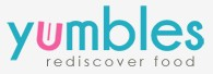 Yumbles Customer logo