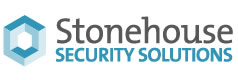 Stone House Security Guards London logo
