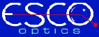 Esco Optics Inc. logo