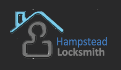 Hampstead Locksmith Pro logo