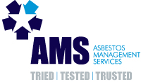 AMS Asbestos Management Services Limited logo