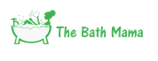 The Bath Mama UK logo