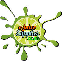 e-juicesupplies logo