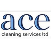 ACE Cleaning LTD logo