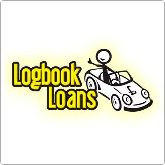 Hermes Property Services Ltd t/a Logbook Loans logo