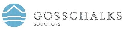 Gosschalks Solicitors logo