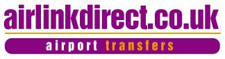 Airlink Direct logo