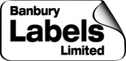 Banbury Labels Ltd logo