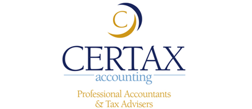 Certax Accounting logo