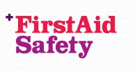 First Aid Safety logo