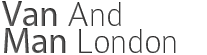 Van And Man London logo