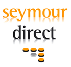 Seymour Direct logo