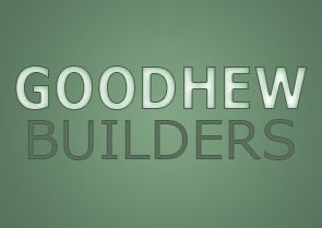 Goodhew Construction Ltd logo