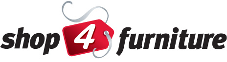 Shop 4 Furniture logo