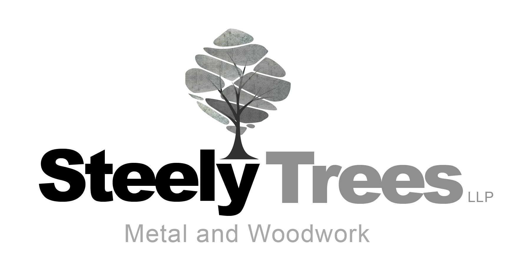 Steely Trees LLP logo