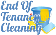 End Of Tenancy Cleaning logo