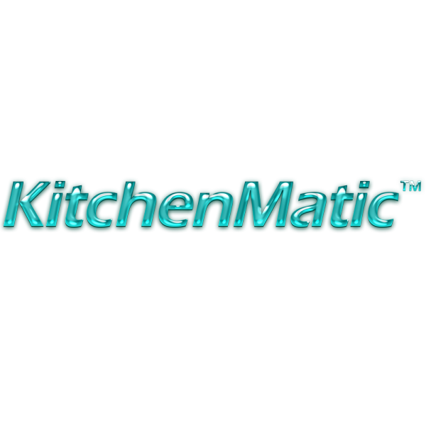 KitchenMatic logo