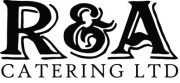 R&A Catering Ltd logo