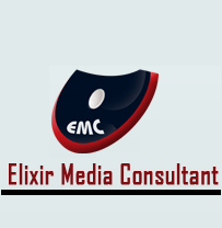 Elixir Media Consultant Ltd logo