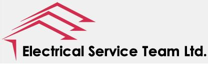Electrical Service Team logo
