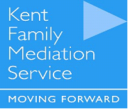 Kent Family Mediation Services logo