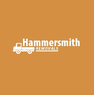 Hammersmith Removals Ltd. logo