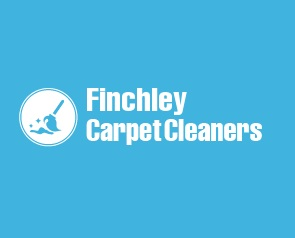 Finchley Carpet Cleaners Ltd. logo