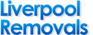 Liverpool Removals logo